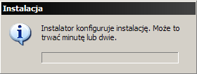 installl.png