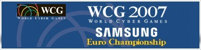 Samsung Euro Championship