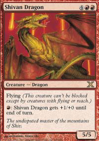 card129730.jpg