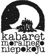 Kabaret Moralnego Niepokoju